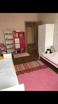 Продается квартира Москва, Саввинская набережная,7с3 - Фото 3