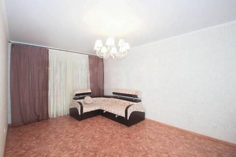 Продам 3-комн. кв. 101.5 кв.м. Тюмень, Пермякова - Фото 4