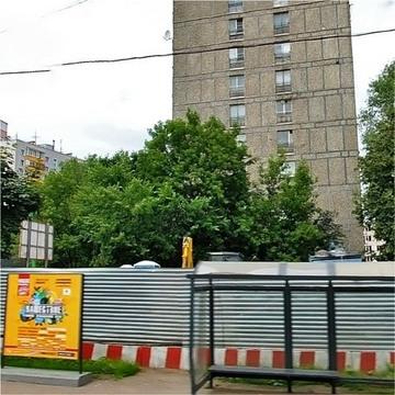 Продажа квартиры, м. Войковская, Академическая Большая - Фото 2