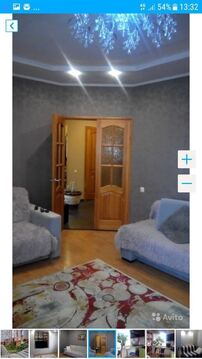 Продажа 2 комнатной квартиры в районе Кальное - Фото 1