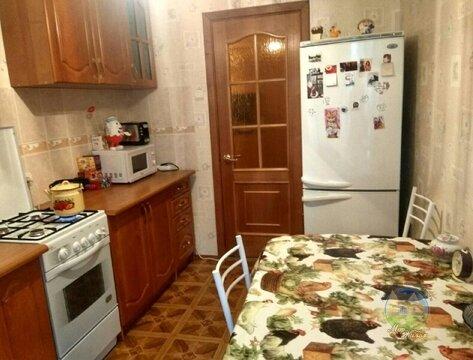 Продается посторная 1- комн.квартира 37,4м, в центре г.Щелково - Фото 4