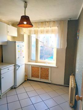 Продажа квартиры в Деденево Московская 13 - Фото 1
