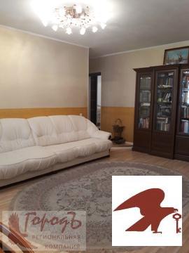 Квартира, ул. Комсомольская, д.139 - Фото 3