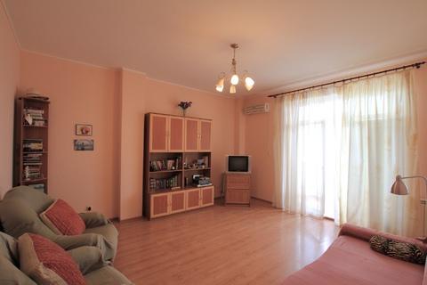 Продается 1-ком.квартира ул.Циолковского 33 - Фото 3