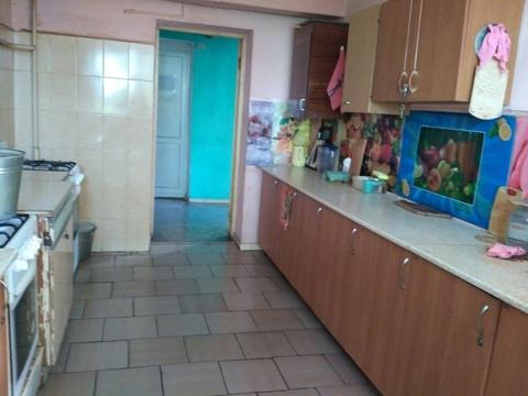 Сдам большую комнату в общежитии на Блюхера - Фото 3