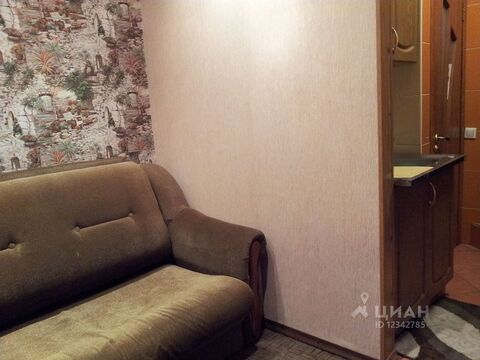 Аренда квартиры посуточно, Новокузнецк, Ул. Кузнецова - Фото 2