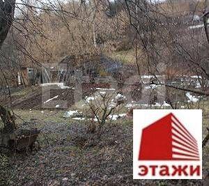 Продажа участка, Муром, Ул. Касимовская - Фото 3