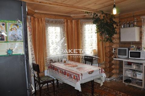 Продажа дома, Ижевск, Торговая ул - Фото 3