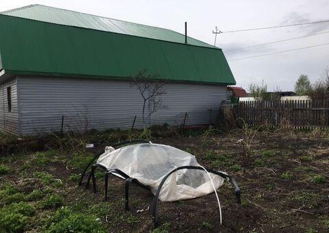 Продажа участка, Тюмень, Тополя - Фото 5