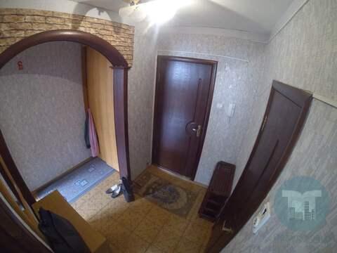 Сдается 1к квартира в центре - Фото 3