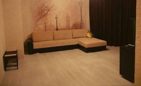 Отличная 1 комнатная квартира в новом доме в Центре Города - Фото 4