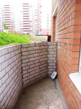 Продажа квартиры, Вологда, Ул. Окружное шоссе - Фото 3
