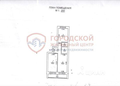 Продажа квартиры, Мочище, Новосибирский район, Ул. Нагорная - Фото 2