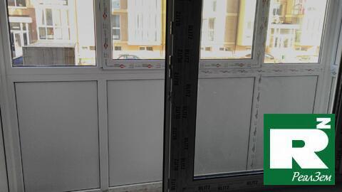 Продаётся однокомнатная квартира 47 кв.м, д.Кабицыно - Фото 5