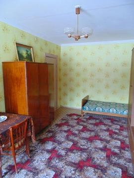 В продаже однокомнатная квартира - Фото 2