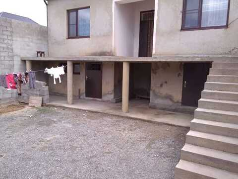 Продается дом г.Махачкала, ул., Продажа домов и коттеджей в Махачкале, ID объекта - 503888312 - Фото 1
