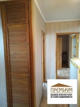 Продается 3-х комн. квартира в пос. Михнево, ул Кирова 25 - Фото 2