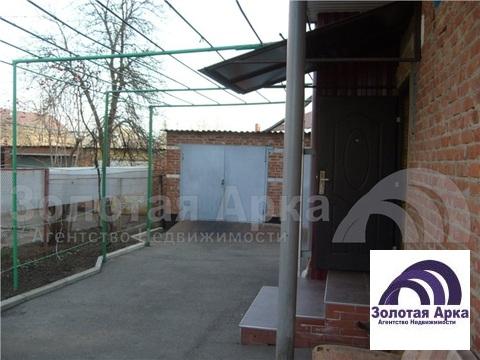 Продажа квартиры, Динская, Динской район, Ул. Хлеборобная - Фото 2