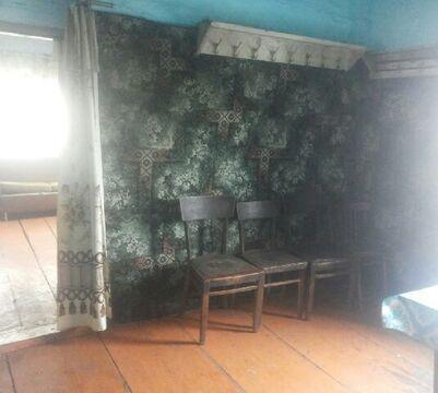 Продажа дома, Междугорное, Крапивинский район, Ул. Мунгатская - Фото 5