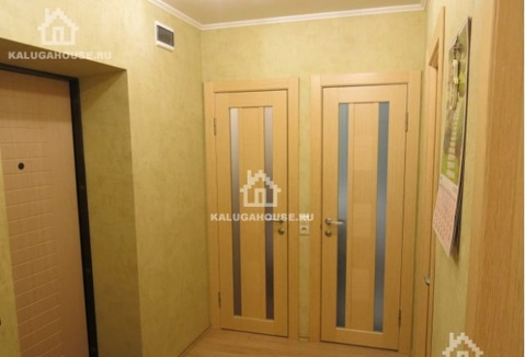 Продается 2-комнатная квартира 69 кв.м. на ул. Поле Свободы - Фото 1