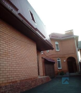 Продажа готового бизнеса, Краснодар, Ул. Титаровская - Фото 2