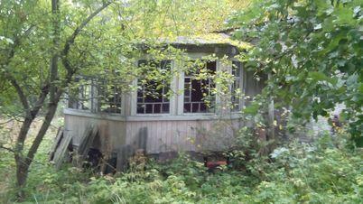 Продажа дома, Сосново, Приозерский район, Свободный пер. - Фото 2