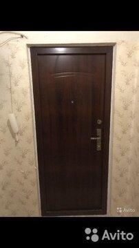 Комната 18.6 м в 2-к, 4/5 эт. - Фото 2