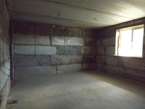 Продам помещение в Ерзовке. Первая линия. 100 м2 - Фото 5