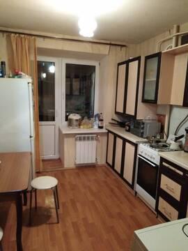 Продам 1 квартиру с индивидуальным отоплением в кирпичном доме - Фото 3