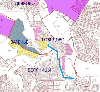 Продажа готового бизнеса, Ивановский район