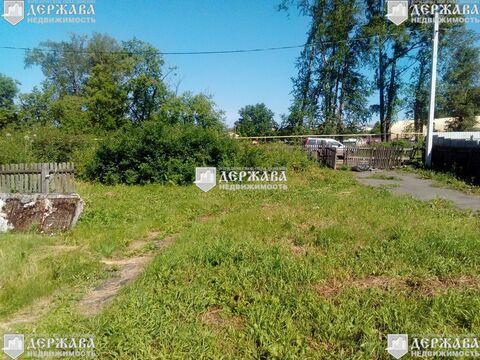 Продажа участка, Кемерово, Инициативный 2-й пер. - Фото 4