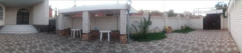 Сдаю дом на длительный срок - Фото 2
