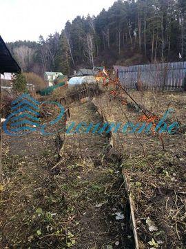 Продажа дачи, Красный Яр, Новосибирский район, Центральная - Фото 3