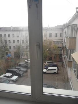 Продажа квартиры, Улан-Удэ, Победы пр-кт. - Фото 4