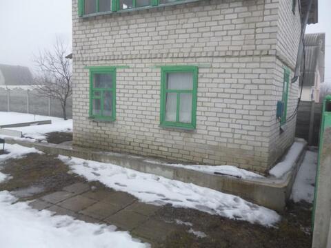 Продажа дачи, Белгород, Ул. Широкая - Фото 2