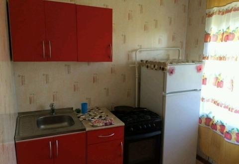 Продам уютную 1 к. квартиру - Фото 3
