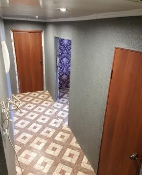 Продам раздельную двухкомнатную квартиру - Фото 5