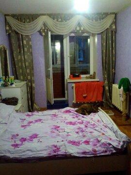 Продажа 2-комнатной квартиры, 51.7 м2, Северный переулок, д. 12 - Фото 3