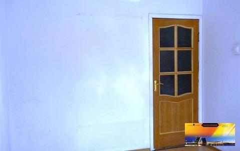 Хорошая квартира у м. Пионерская по Доступной цене. Прямая продажа - Фото 4