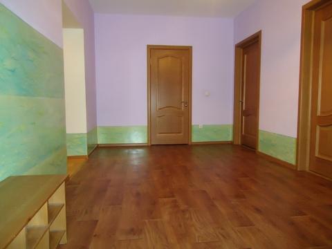 Сдаём 2-х стороннюю 3ккв с раздельными комнатами. - Фото 3