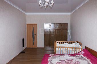 Продажа квартиры, Шадринск, Ул. Володарского - Фото 2