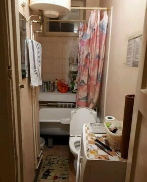 Продам 2-х комнатную на ул.Парижской коммуны - Фото 3