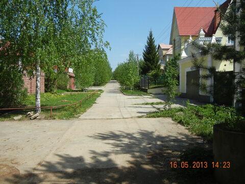 Ждап-2341 Сдается дом 400 кв.м. на ул.Ромашковая, г.Солнечногорск - Фото 2