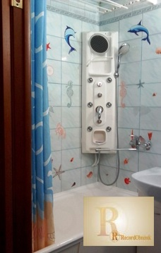 Однокомнатная квартира 31 кв.м. в гор. Балабаново - Фото 5
