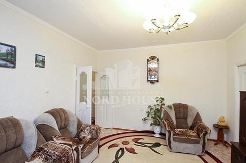 Продается квартира Ханты-Мансийский Автономный округ - Югра, г Сургут, . - Фото 2
