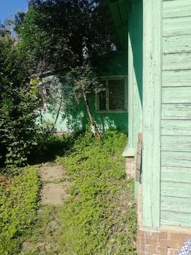 2 ком квартиру в Мытищах - Фото 4