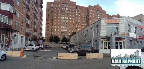 Коммерческая недвижимость, б-р. Комарова, д.28 к.В - Фото 3