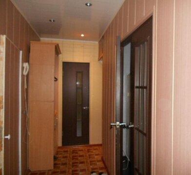 Сдается 2-х комнатная квартира г. Обнинск ул. Гагарина 31 - Фото 3