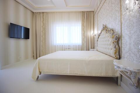 Роскошная квартира в центре Сочи - Фото 5