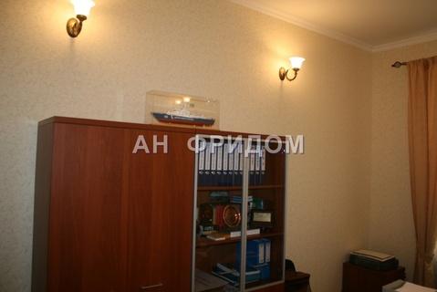 Офис с евроремонтом в 1 км от Кремля - Фото 4